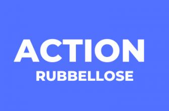 Action rubbellose