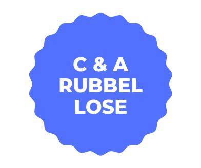C & A Rubbellos Gewinnspiel