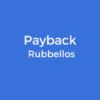payback rubbellose