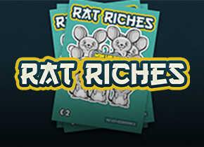 Rat Riches