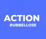 Action Rubbellos Gewinnspiel – Code eingeben und Gutschein gewinnen