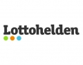 Gratis Lotto 6 aus 49 - Lottohelden