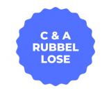 Drehen und gewinnen: Die C & A Rubbellos Aktion 2021