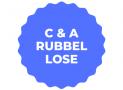 C&A Rubbellos Gewinnspiel