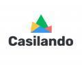 Casilando Casino Freispiele