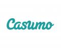 Casumo Freispiele