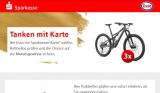 """Esso Rubbellos Gewinnspiel """"Tanken mit Karte 2021"""""""