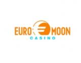 EuroMoonCasino