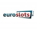 5 EuroSlots Freespins