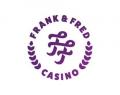 Frank und Fred Casino Free Spins