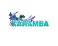 Karamaba Bonus ohne Einzahlung
