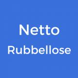 Netto Rubbellose 2020