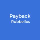 Payback Superlos Aktion 2021 – Träume werden wahr