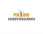 PrimeScratchCards