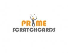PrimeScratchCards