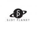 22 Slot Planet Freispiele