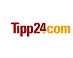 tipp24 paypal