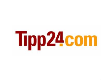 Tipp24.